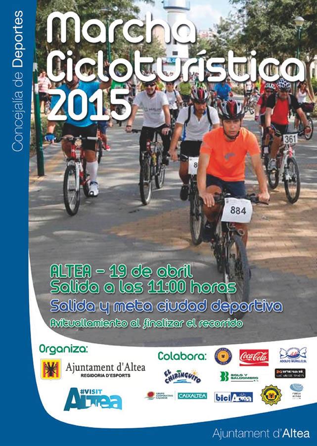 Marcha-Ciclo_2015-VISITALTEA