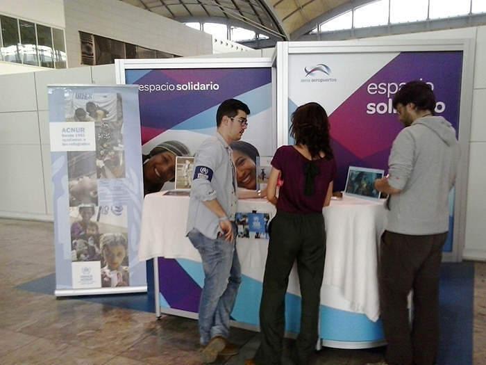 voluntarios de ACNUR_web