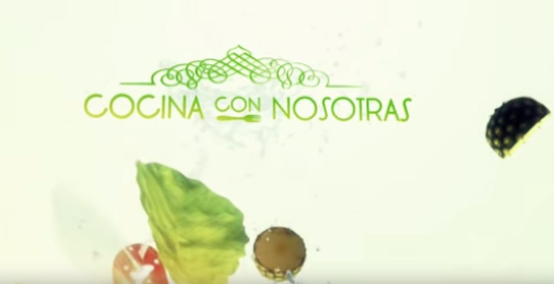 cocina_connostras2