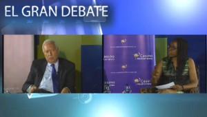 Debate1
