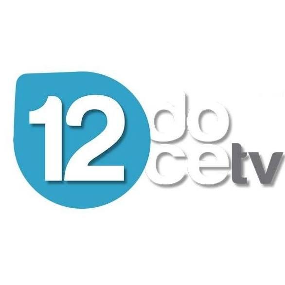 12tv.es