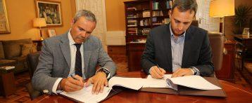 HIDRAQUA y la Diputación de Alicante promueven actividades de difusión para el ahorro y la eficiencia energética a través del uso de energías renovables