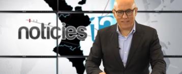 Notícies12 – 1 de maig de 2017