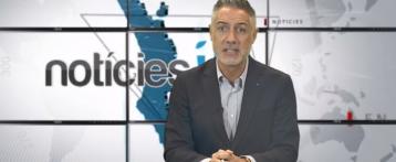 Notícies12 – 10 de juliol de 2017