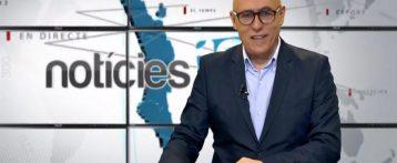 Noticias12 – 10 de julio de 2018