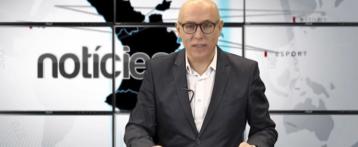 Noticias12 – 14 de enero de 2019