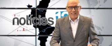Notícies12 – 11 d'abril de 2017