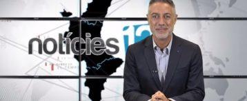 Notícies12 – 11 de juliol de 2017