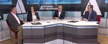 Alicante Actualidad  – 11 de abril de 2019