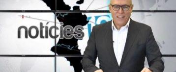 Noticias12 – 21 de diciembre de 2018