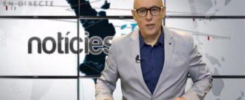 Noticias12 – 11 de julio de 2018
