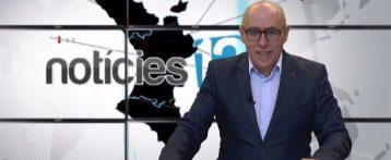 Noticias 12 – 11 de abril 2019