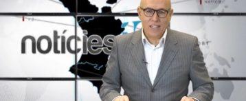 Notícies12 – 12 de gener de 2017