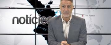 Notícies12 – 12 de juliol de 2017