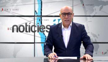 Noticias12 – 20 de diciembre de 2018