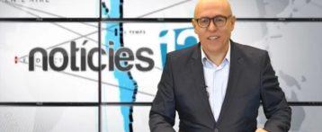 Notícies12 – 13 de gener de 2017