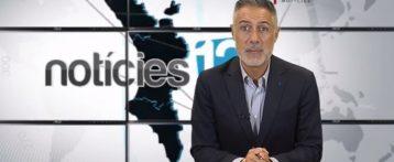 Notícies12 – 13 de juliol de 2017