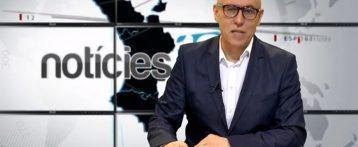 Noticias 12 – 13 de Marzo de 2019
