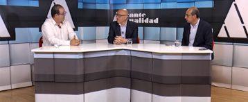 Alicante Actualidad – 13 marzo 2019
