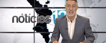 Notícies12 – 14 de juliol de 2017