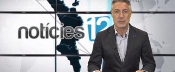 Notícies12 – 14 de juny de 2017