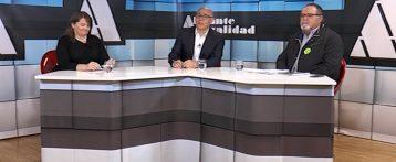 Alicante Actualidad – 14 marzo 2019