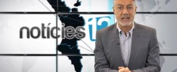 Notícies12 – 14 de març de 2017