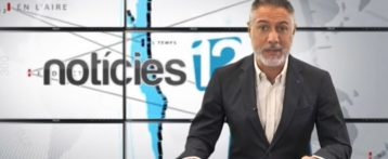 Notícies12 – 16 de febrer de 2017