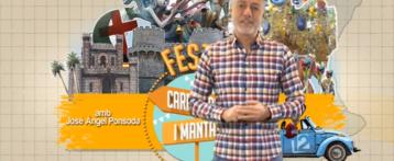 Festa! Carretera i Manta – 16 de març de 2017