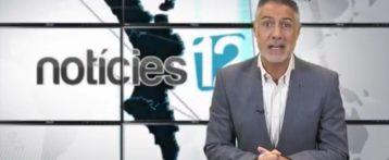 Notícies12 – 16 de maig de 2017