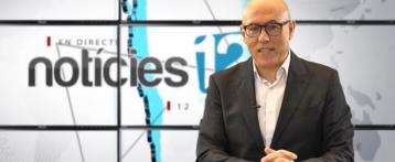 Notícies12 – 17 d'abril de 2017