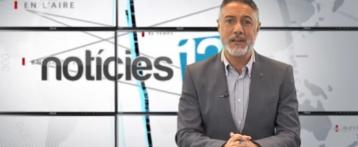 Notícies12 – 17 de febrer de 2017