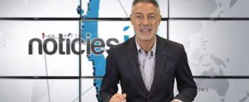 Notícies12 – 17 de juliol de 2017
