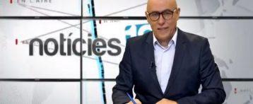 Noticias12 – 17 de julio de 2018