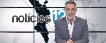 Notícies12 – 18 de juliol de 2017