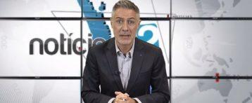 Notícies12 – 19 de juliol de 2017