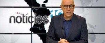Noticias 12 – 20 de Junio 2019
