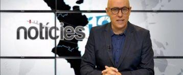 Noticias12 – 28 de noviembre de 2018