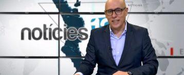 Noticias 12 – 6 de junio 2019