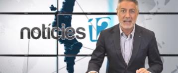 Notícies12 – 19 de maig de 2017