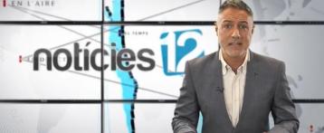 Notícies12 – 2 de maig de 2017