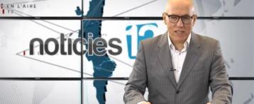 Notícies12 – 21 d'abril de 2017