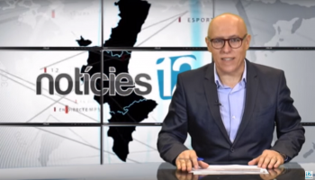 Notícies12 – 21 de juny de 2017