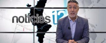 Noticias12 – 31 de mayo de 2018
