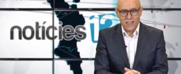 Noticias12 – 4 de diciembre de 2018