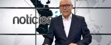 Noticias12 – 23 de julio de 2018