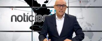 Noticias12 – 26 de noviembre de 2018