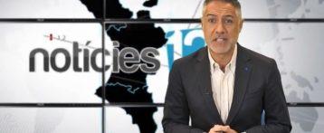 Notícies12 – 23 de gener de 2017