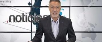 Notícies12 – 24 de juliol de 2017