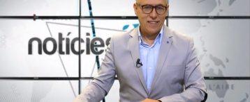 Noticias12 – 3 de diciembre de 2018